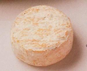 Et si on parlait « Fromages » (suite)