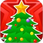 Christmas Trees - Sapin Noel : Application Iphone et iPad