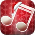 Chants de Noël : Application Iphone et iPad