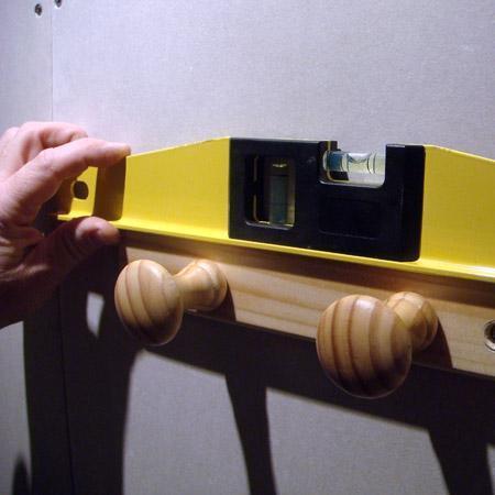 cle de latelier 03 [Idée cadeaux] Offrez les clés de latelier !