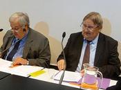 maire Louviers reconnaît enfin contrat Véolia sera caduc février 2015