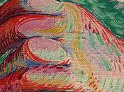 Picasso retrouvés fauvisme fascinant d'une étude main