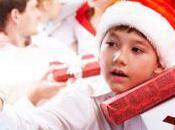 Croire Père Noel entre mythes réalité
