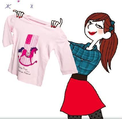 Tee-Shirt Collector du Prix d'Amérique Marionnaud