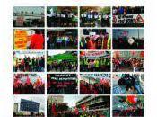 Havre grève n°21 jeudi décembre 2010
