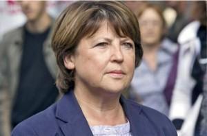 aubry-declaration-jdd-decision-juin-2012