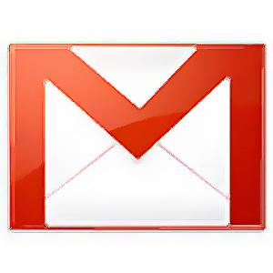 Gmail-logo in Gmail - Google revoit la gestion des mails prioritaires