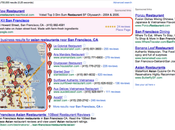 Google Boost solution adwords pour commerces proximité