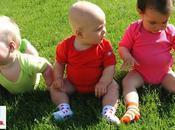 FreshWear Babygags Mode bébés vente privée