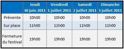horaires-comic-con-03-vf