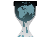 Document Wikileaks Sahara Marocain
