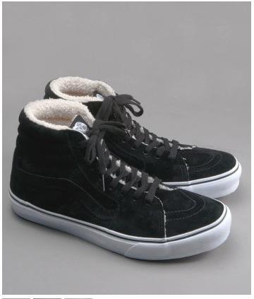 De SélectionUne Paire Chaussures Pour L'hiverÀ Voir Fourrées 2WEIYeDH9