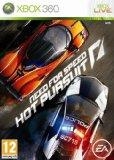 Need for Speed Hot Pursuit défie les joueurs : Challenge Un Million
