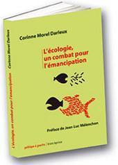 livre_corinne_morel_darleux.jpg