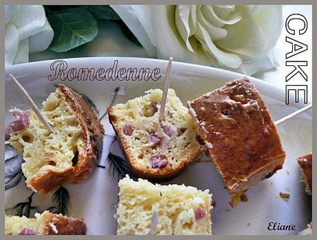 cake-romedenne--2-.JPG