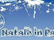 Porto-Vecchio Festivités Noël jusqu'au Janvier prochain.