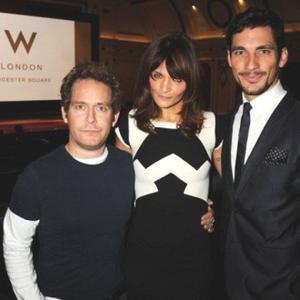 David_gandy_helena_christensen_and_tom_hollander_at_away_we_stay_premiere_1184418