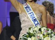 dessous votes Miss France 2011