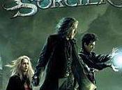 L'Apprenti Sorcier prochainement Blu-ray,