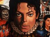Entendu: Michael Jackson