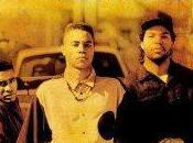 Boyz'n Hood