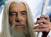 Bilbo Hobbit casting complet vous tout