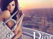 Lady Dior nous emène Londres pour dernier volet saga avec Grey