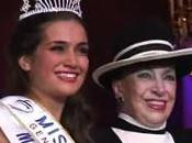 Miss Nationale mieux payée France 2011