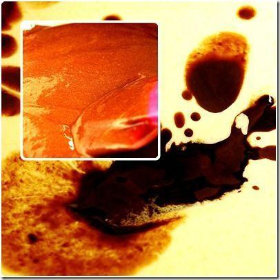 chocolat oeuf sucre