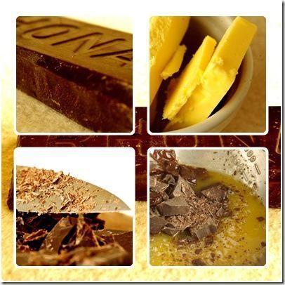 beurre & chocolat 2