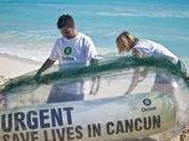 """Accord Cancun """"Fonds vert pour climat"""""""