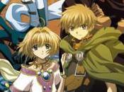 [Manga] Tsubasa Reservoir Chronicle: d'une époque