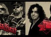 Hellfest 2011 deux nouveaux monstres