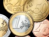 L'euro risque disparaître, alors