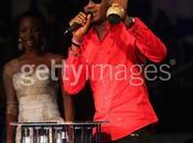 2Face, P-Square, Mo'Cheddah, Sasha, Liquideep, Fally Ipupa Eminem 2010 Africa Music Awards