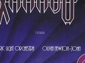 Electric Light Orchestra #6-Xanadu-1980