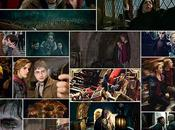 Harry Potter Deathly Hallows-part premières images