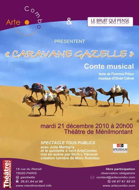 caravane_gazelle_21_12_2010