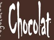 Muffins chocolat blanc, noix coco & sésame noir