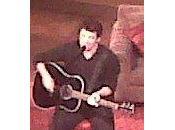 étais concert privé Patrick Bruel