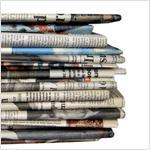 Revue de presse : I Am the Media, droit à l'oubli, fonction de chat dans le CV DoYouBuzz