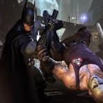 Batman_Arkham_City_Trailer_VGA