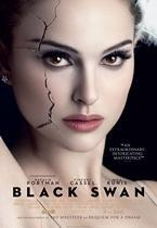 Black Swan : 4 vidéos, 6 posters & 40 photos inédites !!