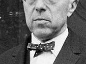 Jean-Marcel Jeanneney serviteur l'État, donc gaulliste républicain