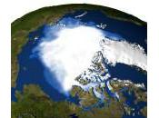 Quelle stratégie française pour l'Arctique