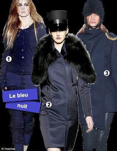 http://www.elle.fr/var/plain_site/storage/images/mode/le-guide-shopping/printemps-ete-2009/defiles-automne-hiver-2009-10-les-tendances-parisiennes/le-bleu-nuit/11043740-1-fre-FR/le_bleu_nuit_reference.jpg