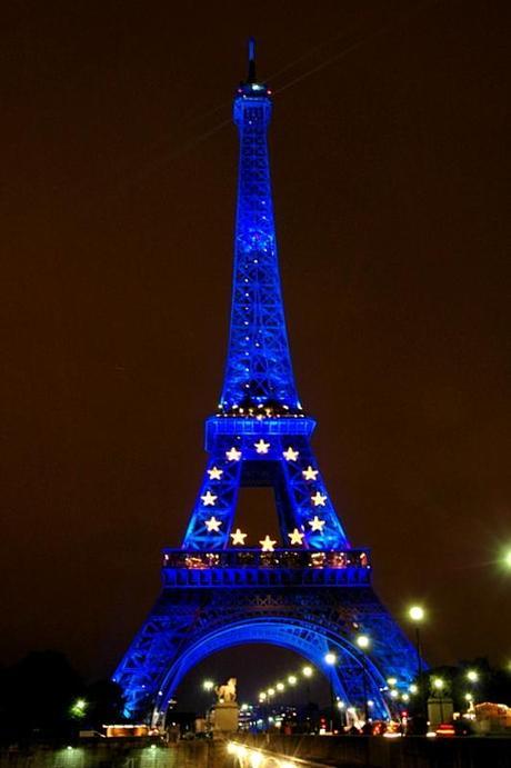 http://static.blogstorage.hi-pi.com/photos/gapss.blogzoom.fr/images/gd/1222287042/bleu-nuit.jpg