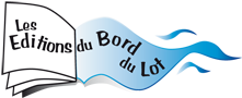 http://media.paperblog.fr/i/394/3945613/concours-2011-editions-bord-lot-L-n9_vjw.png