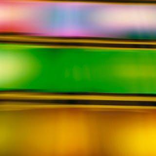 Yves Ullens ! Portrait E-TV de celui que l'on nomme le 'Traqueur de Lumière'