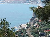 Légalisation poker ligne France Italie: Impacts marchés internationaux